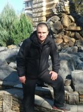 Misha, 36, Russia, Krasnodar