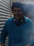 Carlos, 23  , Acapulco de Juarez