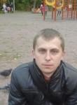 Tolya, 29  , Astana