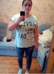 Nataliya, 37  , Obukhovo