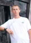 Andriy, 35  , Halych
