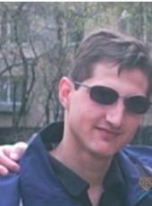 Stanislav, 39, Russia, Orekhovo-Zuyevo