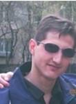 Stanislav, 37  , Kostroma