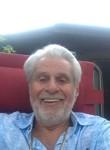 Robert, 77  , Miami