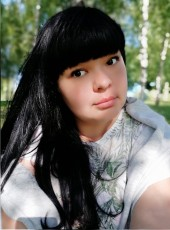 Marina, 32, Russia, Yaroslavl