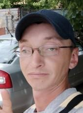 Aleksandr, 38, Ukraine, Melitopol