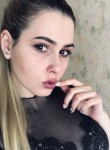 Vitalina, 23  , Minsk