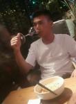 DIming, 23, Shenzhen