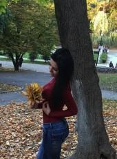 Yuliya , 23, Russia, Bataysk
