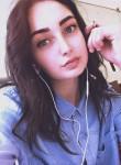 Alyena, 18, Roslavl