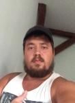 Jekson Lobko, 31  , Koscierzyna