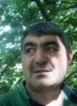 Murad., 54  , Zelenograd