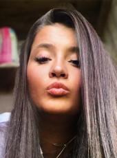 Darya, 26, Russia, Saint Petersburg