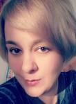 Anastasiia, 36, Khabarovsk
