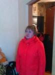 Elena, 60  , Pskov