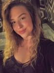Carla Christop, 31  , Austin (State of Minnesota)