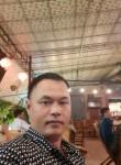 Quang huy, 42  , Vung Tau