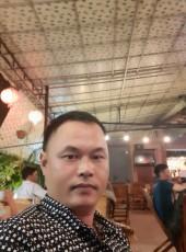 Quang huy, 42, Vietnam, Vung Tau