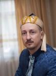 Anatoliy, 44  , Samara