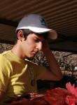 Daniel, 18  , Culiacan