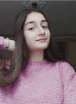 Ксюша, 19  , Morshyn
