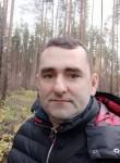 Mikhail , 36, Nizhniy Novgorod