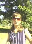 Yulianna, 30, Dnipr