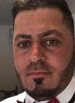 ghasan, 41  , El Cajon