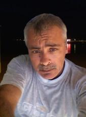 Igor, 52, Russia, Krymsk