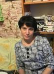 Olya, 45, Nizhnyaya Tura