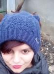 Katya, 21  , Luxembourg