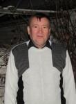 Blinov Sergey, 62  , Volgograd