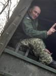 Syava, 41, Kiev