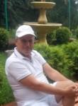 Yaroslav, 65  , Kiev