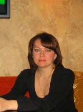 Irina, 46, Russia, Volgograd