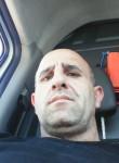 Antonio, 48  , Antonio Enes