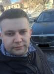 Igor, 24  , Vyborg