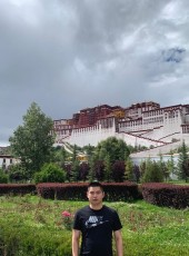 阿孙菲菲, 32, China, Beijing