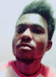 tim, 25 лет, Kinshasa