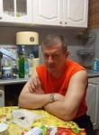 Yuriy, 48  , Bolshoy Kamen