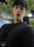미시좋아오, 30  , Seoul