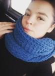 Анабелла, 19 лет, Семилуки
