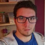 Justin2, 20  , Neugersdorf