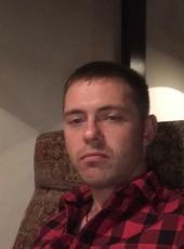Karat , 29, Russia, Khabarovsk