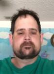 Jon, 45  , Norco