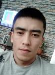 Zolotoy, 27  , Bishkek