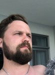 Aleksey, 36  , Udomlya
