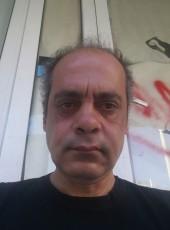 Ηλίας Χρήστου, 49, Greece, Piraeus
