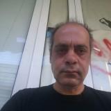 Ηλίας Χρήστου, 49  , Piraeus