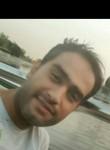 danial, 34  , Tehran